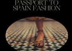Passport to Spain Fashion: primera feria de moda exclusivamente española en JOOR gracias a ICEX