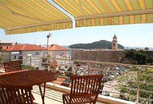 El ICTE finaliza el protocolo de prevención para las viviendas de uso turístico