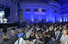 El ICTE anuncia los tres ganadores de los Premios 'Q' 2020
