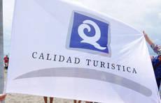 La OMT describe la marca 'Q' como un ejemplo mundial