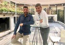 IDE Marketing, socio estratégico de MPI Iberian Chapter