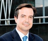 Eduardo López-Puertas, director general de Ifema