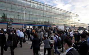 Ifema acogerá un Seminario de Marketing Ferial