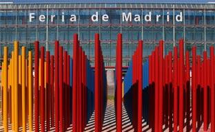 Feria de Madrid garantiza su infraestructura de TI