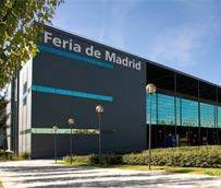 Ifema acoge el evento más importante en España de compras profesionales