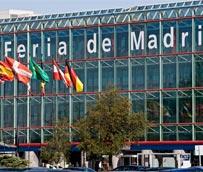 Ifema acogerá una conferencia sobre 'open data' con 1.200 delegados