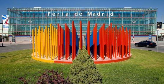 Ifema sitúa a Madrid como una de las principales ciudades MICE del mundo