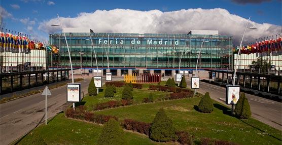Ayuntamiento de Madrid quiere ampliar Ifema con un gran centro de convenciones
