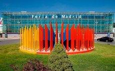 Feria de Madrid acoge la Escuela de Verano de APCE