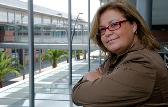 Mann: 'Queremos aumentar el número de eventos en Ifema Palacio Municipal'