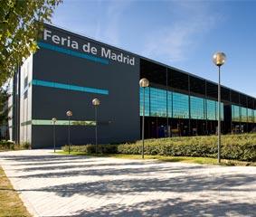 Madrid acoge la convención anual del Grupo CPOnet