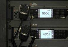 Ifema adapta su megafonía a la normativa EN 54