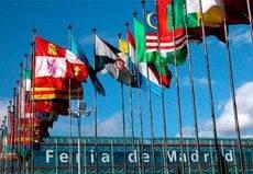 Ifema e Iberdrola trabajarán por la movilidad sostenible