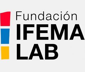 Nuevas becas para el proyecto 'Feria Aumentada' de Ifema