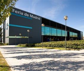 Ifema logra traer a España el congreso IEEE Globecom