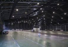 Ifema destina 2,8 millones de euros a su nuevo pabellón