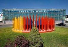 OPC España trae nuevas normativas al Sector MICE