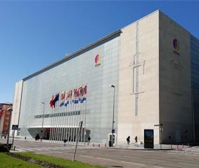 Ifema Palacio Municipal acogerá en julio un encuentro de biofísica