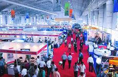 ARCO celebró el reencuentro cultural con el objetivo de reactivar el mercado