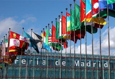 Ifema trabaja para seguir impulsando la economía regional