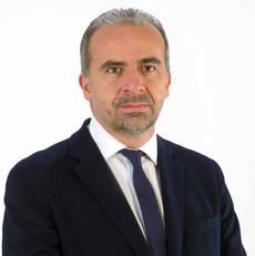 El exdirector de Viajes Carrefour, Ignacio Soler, es uno de los creadores de la plataforma.