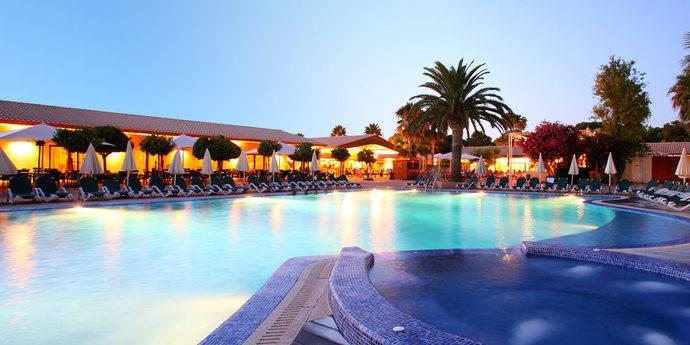 Ikofa refuerza sus ventas en hotelería en Mallorca