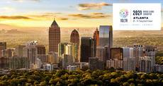 Turespaña, en EEUU en la convención anual de turismo LGBT+ para reforzar la recuperación turística