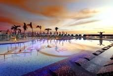 Hard Rock Hotel Tenerife abre el 28 de mayo