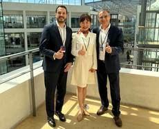Hard Rock Hotel Ibiza acogerá una prueba piloto