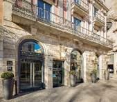 Derby Hotels reabre tres de sus establecimientos