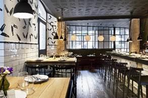 Derby reabre los hoteles Arai y Astoria y los Barcelona Apartment