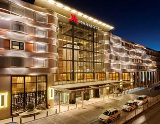 Small Luxuty Hotels lanza su nueva marca sostenible