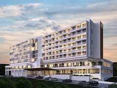 Palladium anuncia la apertura de un nuevo hotel en Menorca para esta primavera