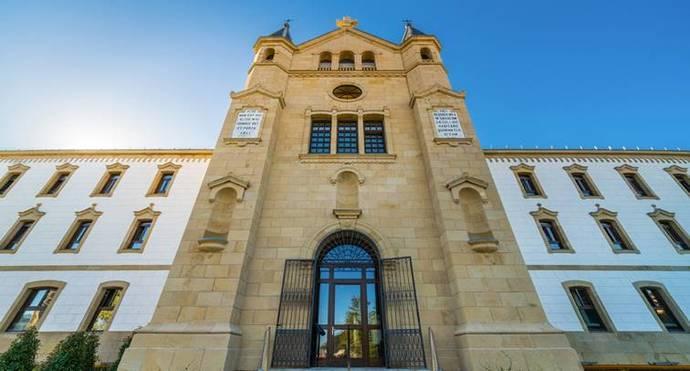 Catalonia abre su primer hotel en el País Vasco