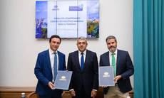 Palladium Hotel Group firma el Código ético para el Turismo de la OMT