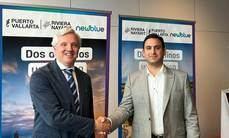Hard Rock Hotel Tenerife adelanta su apertura