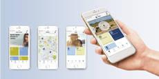 ERV estrena una 'app' con nuevas funcionalidades