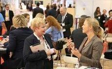 Andalucía muestra su oferta MICE en IMEX América