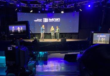 Iberian MICE Forums celebra su sesión virtual