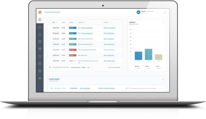Piensa Diferente presenta su nueva app al Sector