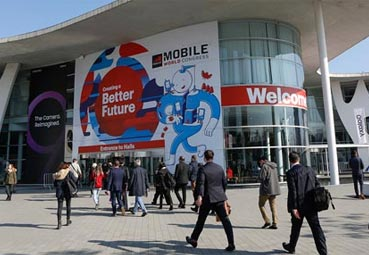 Barcelona destaca la importancia del Mobile World Congress