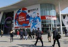 Barcelona destaca la importancia del Mobile World Congress