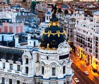 Los hoteleros madrileños rechazan la creación de una tasa turística
