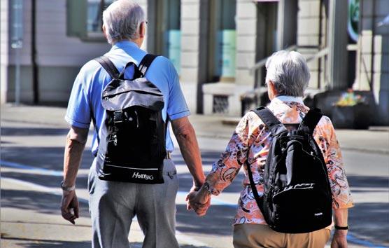 Los afectados por el parón de los viajes del Imserso rozan los 250.000 usuarios