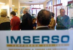 La cancelación del Imserso afectará al Sector pero también al propio Estado