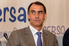 El Imserso confía en que la penalización sea 'un estímulo'