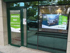 Las ventas del Imserso arrancaron ayer en seis Comunidades autónomas.