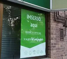Se inicia en Asturias, Cataluña, Galicia, La Rioja y País Vasco.