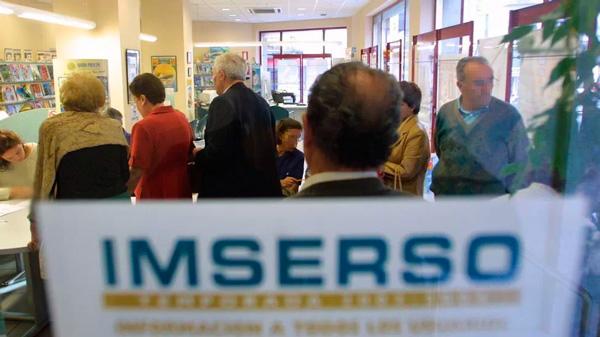 Las agencias entienden las quejas de CEHAT y piden la renovación del Imserso