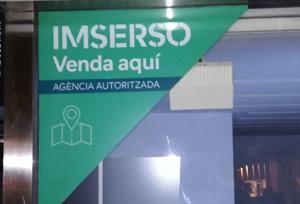 El Imserso intenta acabar con las malas prácticas de adjudicatarios y agencias